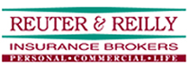 Reuter & Reilly Insurance Brokers