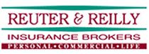 Reuter & Riley Insurance