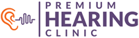 Premium Hearing Clinic