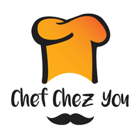 Chef Chez You