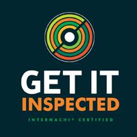 Get It Inspected